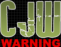 JellyWrestling.com Warning
